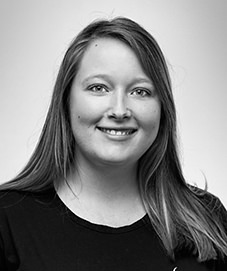 Heidi Guldberg Blæsbjerg : Fysioterapeut - Indehaver