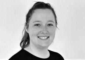 Heidi Guldberg Blæsbjerg : Fysioterapeut