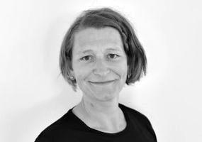 Lisbeth Vium : Fysioterapeut - Indehaver